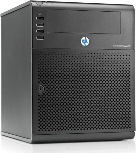 Virtual Drive & Storage Servers
