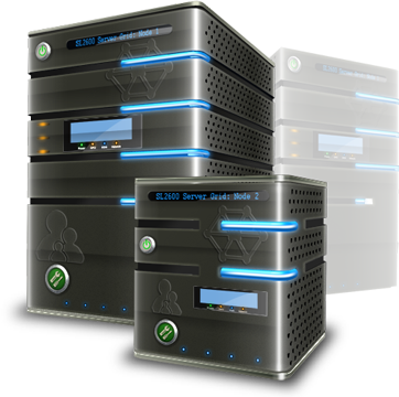 Cheap Dedicated Server in Europe